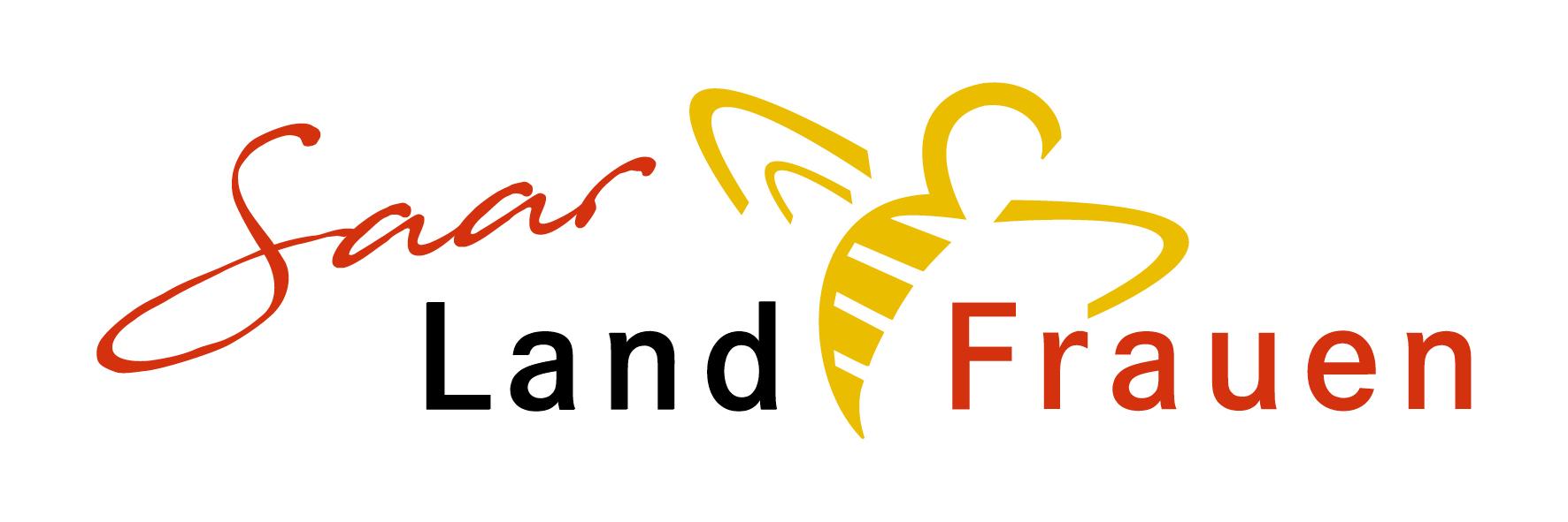 Landfrauenverband Saarland